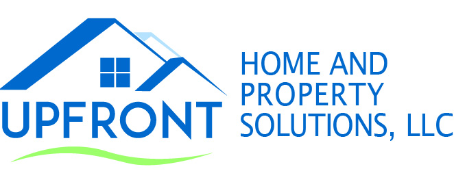 Upfront Home and Property Solutions, LLC